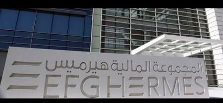 egypt-efg-hermes-gb-capital-and-talaat-moustafa-group-launch-8-6-mln-joint-venture-for-mortgage-financing
