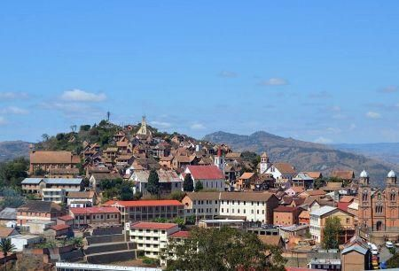 madagascar-reaches-staff-level-deal-with-imf-for-320mln-financing