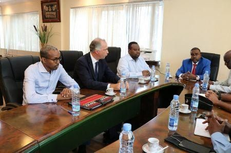 djibouti-plans-to-update-its-cybersecurity-law