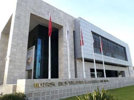 tunisia-listed-banks-cumulated-net-banking-products-reached-tnd4-23-bln-in-2018