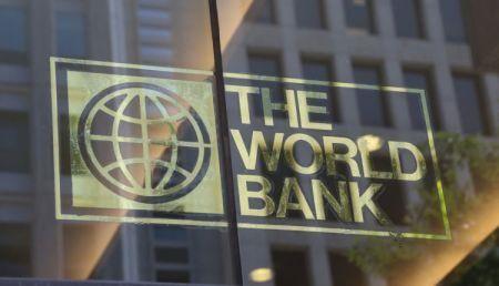 world-bank-grants-470mln-to-improve-traffic-on-the-lome-ouagadougou-niamey-road-corridor
