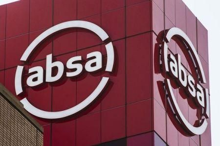 south-africa-absa-group-could-lose-286mln-in-legal-proceedings-initiated-by-vodacom