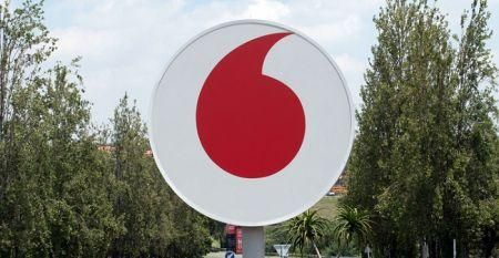 s-africa-vodacom-wants-to-end-its-2g-license