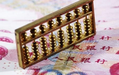 china-s-share-in-poor-countries-debt-to-the-g20-reached-63