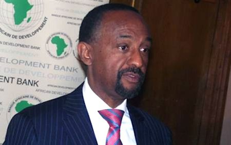 africa-economic-conference-2018-focusses-on-africa-visa-openness-and-integration