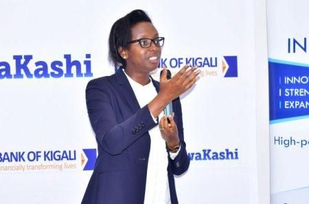 bank-of-kigali-selects-temenos-to-consolidate-its-digital-transformation-strategy