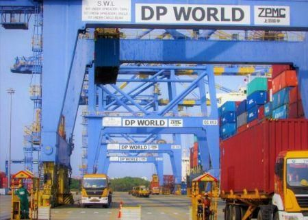 dp-world-cdc-group-to-invest-1-7bln-to-upgrade-african-port-infrastructure