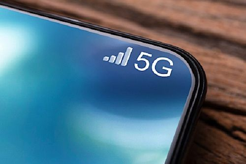 Togocom launches the 1st 5G network from West Africa in Togo