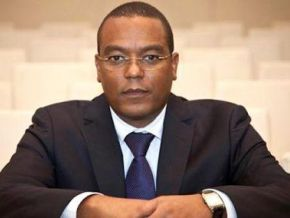 central-bank-of-angola-to-release-new-banknotes-from-july-30