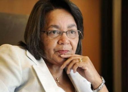 sa-s-govt-seeks-infrastructure-investment-through-green-bond-issuance