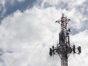 chad-kicks-off-e-communication-infrastructure-upgrade-program