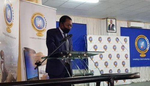 Zimbabwe's telecom regulator to acquire traffic monitoring system