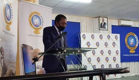 zimbabwe-s-telecom-regulator-to-acquire-traffic-monitoring-system