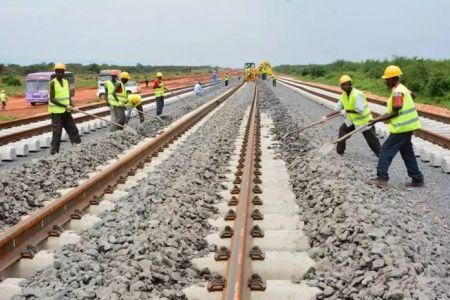 uganda-plans-to-invest-205-mln-to-upgrade-kampala-malaba-railway