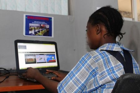 african-development-bank-and-microsoft-launch-all-female-coding-training-in-nigeria