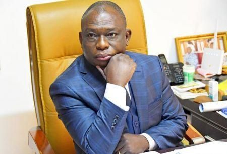 land-dispute-resolution-at-the-heart-of-the-ivorian-govt-s-concerns