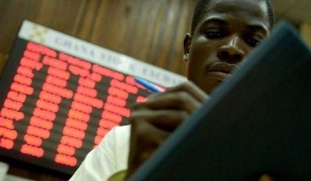 companies-listed-on-african-stock-exchanges-lost-142-6bln-in-q1-2020