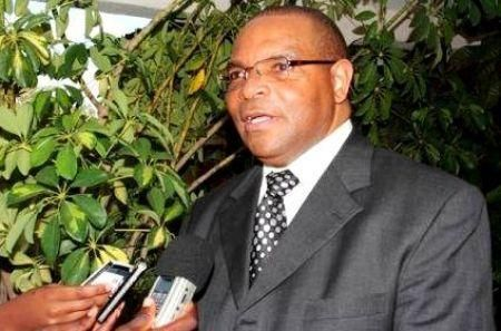zambia-raises-key-interest-rate-to-11-5-to-curb-increasing-inflation