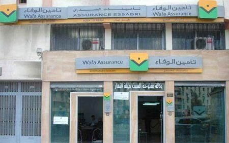 morocco-insurer-wafa-assurance-bounces-back-after-decline