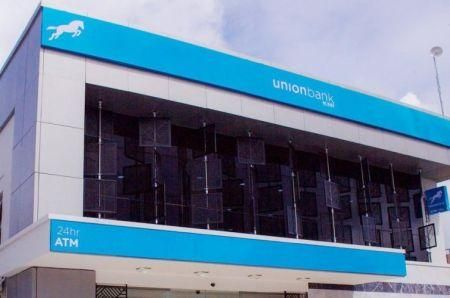 nigeria-ifc-approves-40mln-facility-for-union-bank