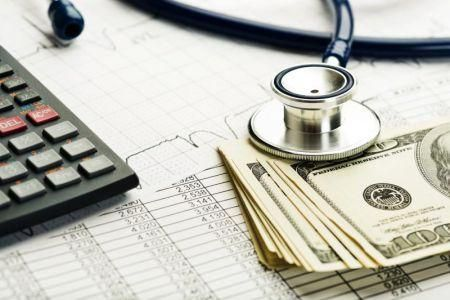 ethiopia-govt-raises-the-health-budget-by-46-in-2020