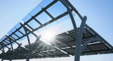 namibia-mergence-unlisted-investment-managers-acquires-majority-stake-in-momentous-solar-one
