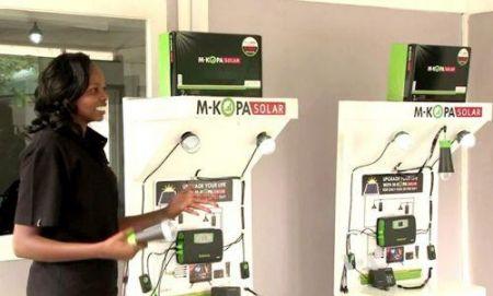 kenya-m-kopa-seeks-3mln-growth-financing-from-fmo