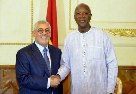 khalifa-fund-supports-job-creation-in-burkina-faso-with-10mln