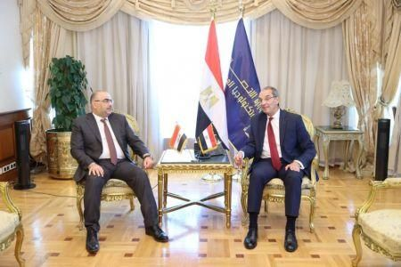 egypt-to-help-iraq-implement-digital-transformation-and-govt-service-automation-projects