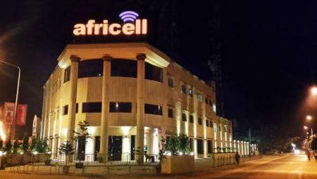 africell-becomes-angola-s-fourth-mobile-operator