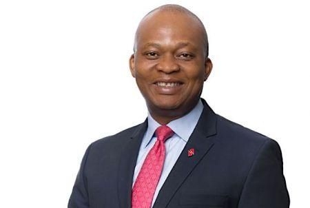nigeria-uba-announces-ngn0-85-dividend-per-share-despite-mixed-performances