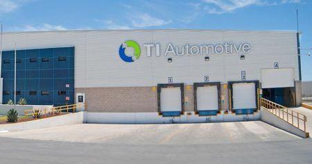 ti-automotive-announces-a-second-plant-in-morocco