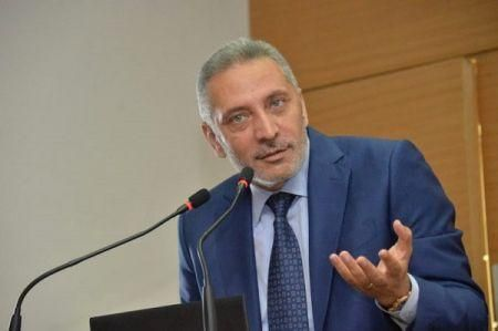 morocco-seeks-to-revise-free-trade-treaty-with-turkey