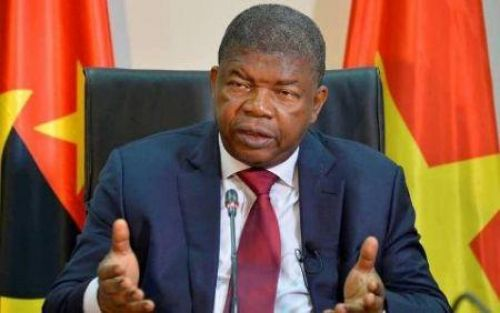 Angola: President Joao Lourenço cancels Telstar's newly acquired licence for non-compliance with tender procedures