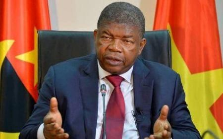 angola-president-joao-lourenco-cancels-telstar-s-newly-acquired-licence-for-non-compliance-with-tender-procedures