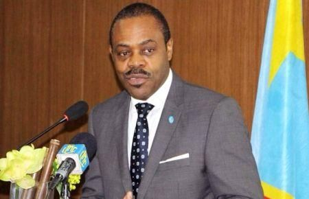 dr-congo-s-former-health-minister-arrested-over-corruption-case