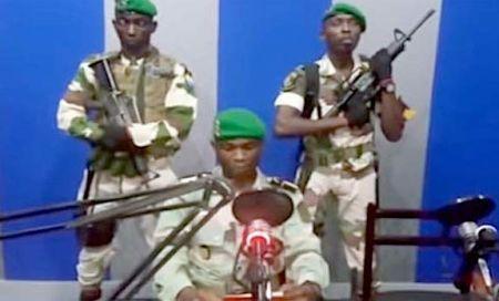 gabon-soldiers-attempt-a-foiled-putsch