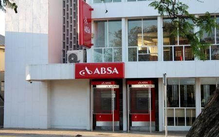 sa-s-absa-bank-plans-investment-banking-expansion-in-china