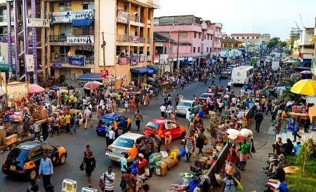 ghana-issues-3-billion-eurobond-five-times-oversubscribed-with-record-maturity