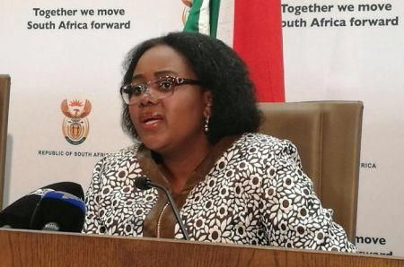 south-africa-govt-sets-11-3mln-fund-to-mitigate-the-covid-19-impact-on-tourism-establishments
