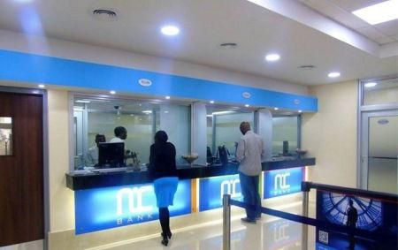 kenya-nic-bank-s-share-surges-32-45-following-announcement-of-merger-talks-with-commercial-bank-of-africa