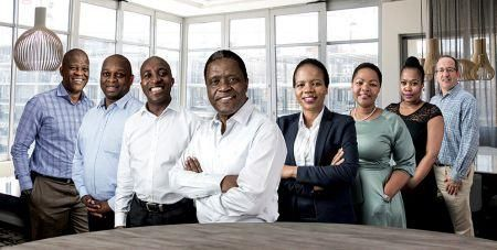 vantage-capital-announces-disinvestment-from-south-african-mining-service-provider-thebe-timrite