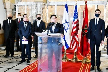 morocco-israel-ink-deal-to-mark-complete-diplomatic-relations