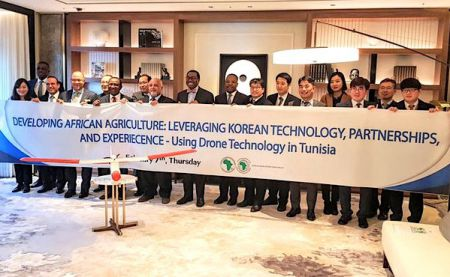 south-korea-ready-to-partner-with-africa-on-technology