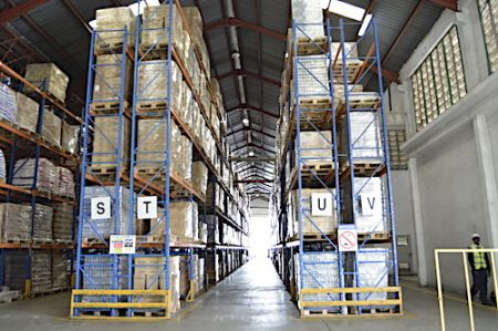 kenya-renewal-of-certification-for-the-storage-and-distribution-of-food-products-in-nairobi