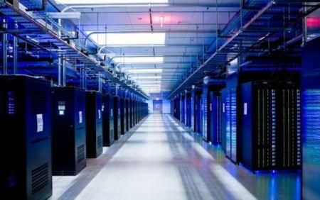 s-africa-teraco-raises-167mln-to-build-new-data-center