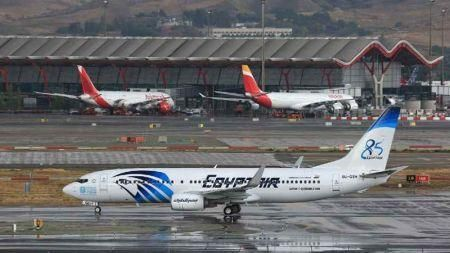 egypt-s-govt-approves-116mln-to-back-egyptair