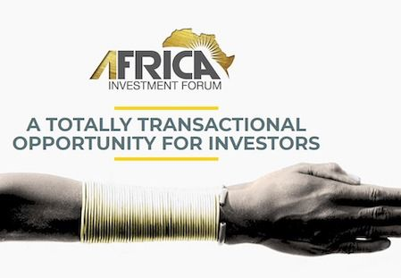 africa-investment-forum-founding-partners-unveil-unified-covid-19-response-to-support-africa-s-private-sector