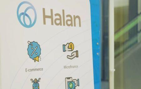 fintech-mnt-halan-raises-12mln-expansion-fund