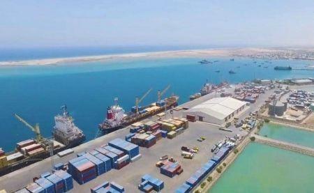 sierra-leone-announces-construction-of-1-4bln-polyvalent-seaport